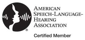 American Speech Language Hearing Association