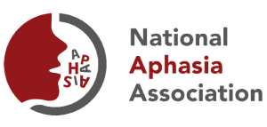 National Aphasia